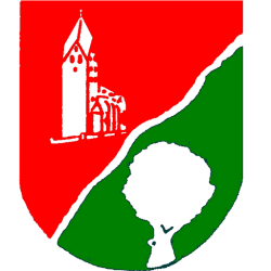 Siddinghausen